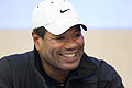 Christopher Judge 20121201 Toulouse Game Show 1.jpg
