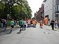 Christopher Street Day 2017, Braunschweig 10.jpg