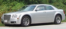Chrysler 300 .jpg