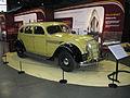 Chrysler Airflow c.1935-6 (7875135150).jpg