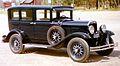 Chrysler Series 66 4-Door Royal Sedan 1930.jpg