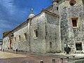 Church - panoramio (172).jpg