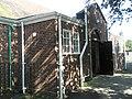 Church Hall of St Philip, Hawthorn Crescent - geograph.org.uk - 961541.jpg