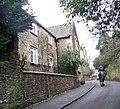 Church House, Beckington - geograph.org.uk - 681240.jpg