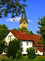 Church Of Nendingen - panoramio.jpg