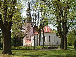 Church in Štoky.jpg