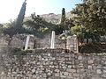 Church in north Acropolis 7233898.JPG