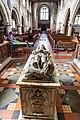 Church of All Saints, Alport Lane, Youlgreave.jpg