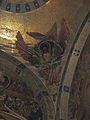 Church of the Saviour on the Blood (interior details) 03.JPG