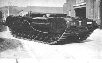 330px-Churchill_Kangaroo_tank.jpg