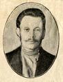 Churyukov V N.tif