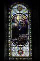 Ciboure Saint-Vincent 136.jpg