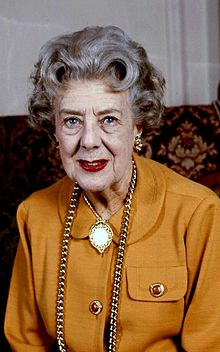 Cicely Courtneidge Allan Warren.jpg