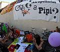 Ciclonudista Zaragoza 2011 069.jpg