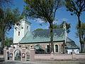 Ciechocin church.jpg