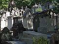 Cimetière de Montmartre - En flânant ... -17.JPG