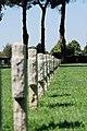 Cimitero militare Terdesco Pomezia 2011 by-RaBoe-116.jpg