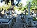 Cimitirul Bellu 6.jpg