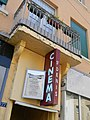 Cinéma Saint Denis Croix-Rousse Lyon.JPG