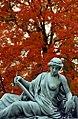 """Cincinnati - Spring Grove Cemetery & Arboretum """"Vertical Version"""" (4094356732).jpg"""
