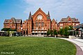 Cincinnati Music Hall (42707046).jpeg
