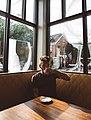 Cincinnati coffee shop corner (Unsplash).jpg
