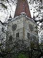 Cincu Biserica evanghelica (1).JPG