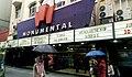 Cine Monumental en Buenos Aires (2018).jpg