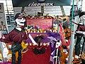 Cinemax Dia de los Muertos display in the Zocalo (2988675472).jpg