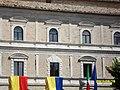 Cingoli palazzo comunale - panoramio.jpg