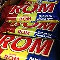 Ciocolata Rom (42657051380).jpg