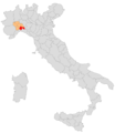 Circondario di Novi Ligure.png