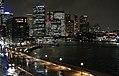 Circular Quay.Sydney (8069185945).jpg