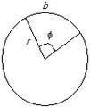 Cirkelsektor.png