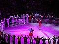 Cirque de Moscou (7).jpg