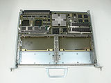 Cisco-VIP-2-40-hdr-0a.jpg