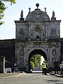 Citadel Gateway - geograph.org.uk - 985362.jpg