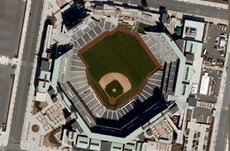 Citizens Bank Park satellite view.png