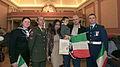 Citizenship Ceremony 12 (12997521063) (2).jpg