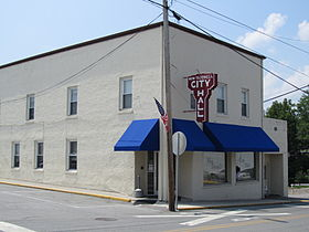 City Hall, New Tazewell TN.JPG