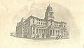 City Hall JHF 5110 rissik str 003 - Copy.jpg