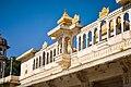 City Palace Udaipur, Rajasthan.jpg
