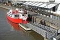City ferry Fredrikstad, Norway 07.jpg