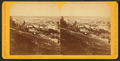 City of St. Paul, and vicinity, by Zimmerman, Charles A., 1844-1909 2.png