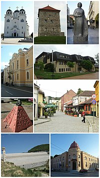 City of Valjevo- collage.jpg