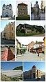 City of Valjevo- collage.jpg
