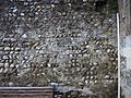 City wall close3.jpg