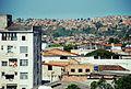 Ciudad Infinita (2355582302).jpg