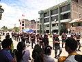 Civic Parade, Puerto Maldonado, Peru.jpg