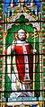 Cl-FD Saint-Eutrope Saint-Clemens.jpg